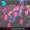 #118 - Polifonia 5.21 #CoronaCapital18 #DesertDaze