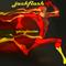 jackflash-springbooster