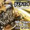 BEST OF 2018 (NYE Mix) **Clean Mix**