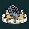 The Nest - Episode 5 - No Boy