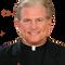 3/18/18 - Fr. Dave Heney