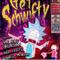 Get Schwifty B2B - Trinurgy x Mewsique