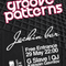 live at Groove Patterns Jackin Bar Sofia 29.05.10