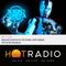 Hot Radio - Beyond Control Techno 08/17/2020
