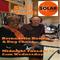Soul Vault 6/2/19 on Solar Radio Midnight to 2am with Bernadette Hawks & Dug Chant
