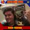 #277: Steve Ekstrom