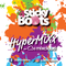 HyperMiXx Top 40 May 2021 - Hour 1