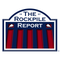 Rockpile Report - 191 - Season Ticket Prices and Bills DE Mike Love