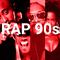 Rap 90's Mini Mix