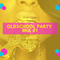 Dj K-Town Oldschool Party Mix #1 - Tunes after Tunes