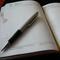 1 dalis Dienoraščio rašymo pagrindai