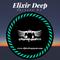 Elixir Deep - Episode #3