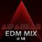 Alparslan - EDM MIX 14