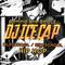 DJ ICE CAP BEHIND THE BEATZ MIXTAPE