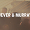 Jever & Murray, Banana Club Sunset Sessions, Bryggen, June 9 2018