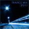 Trance Mix 2011
