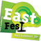 Keep calm East Fest is coming (Exclusive 2 Hours Set)
