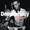 Deeplomacy Deepcast #011 by Chilayz // March 2021