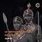 La Cueva Podcast 055 (S.H.M) May´19