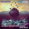 eSpace Live! @lazer fm 2016-08-16