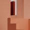 Flamingo #33 by Joe Delon (08/09/21)