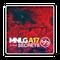 Sky Sound - Secrets / MNLG A17