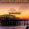 Soulful Session, Zero Radio 31.3.18  (Episode 219) Live from Brighton with DJ Chris Philps