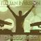Chicco Secci Mix Session Miami Revolution Radio September 9th 2017