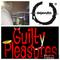 Guilty Pleasures Neo Soul Show #090, dejavufm.com Thurs 13/9/18 10pm-12am