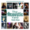 The Acoustic Yard Radio Show programme 159