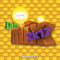 Mix Jan 2K17 Brainzout
