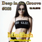 Deep in the Groove 068 (12.10.18)