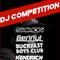 DJ Step 9 Groundsound presents Dillinja, Benny L and Shimon competition entry mix