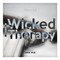 Wicked Therapy [PROMO MIX]