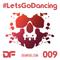 DEAN FUEL - Lets Go Dancing - 009