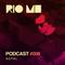 Rio ME Podcast #008 | Nepal