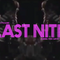 Last Nite   058 Mix