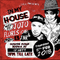 #ATMYHOUSE - JNR B4 JOJO FLORES 2018-02-08