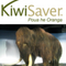 Emission du 19 novembre 2017 - Mammouth et KiwiSaver