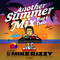 Another Summer Mix Part 2 (Side B)