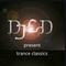 Djed present trance classics