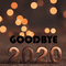 GOODBYE 2020 - URBAN