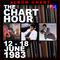 THE CHART HOUR : 12 - 18 JUNE 1983 - ALBUM CHART