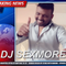 DEEp Comm mix dj Sexmore  21st  sept 2016