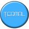 DjoelR @ Termal Group (TG#002 Techno set)
