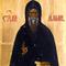 #461 – A History of the Catholic Church – The Maronites
