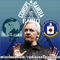 Radio conspiranoia Vol XXIV - Especial Wiki Leaks (Julian Assange)