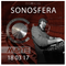 Sonosfera - DiscoTech Mix 01