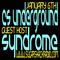 CS Underground Guest Mix