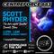 Scott Rhyder Soulful house - 883.centreforce DAB+ - 24 - 10 - 2021 .mp3
